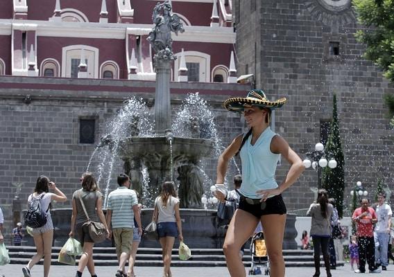puebla-sexy-turista