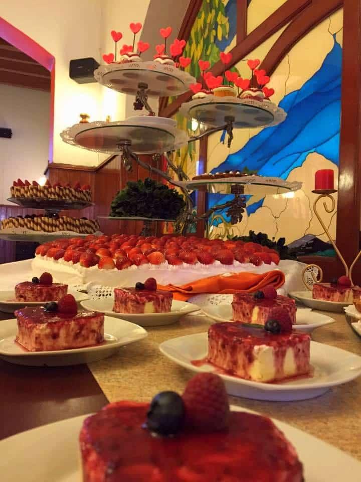 casa-real-poblana-buffet-postres-14-febrero