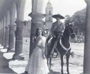 cholula-puebla-antigua