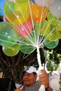 globos-puebla-globeros