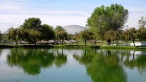 parque-ecologico-puebla