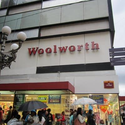 woolworth-puebla