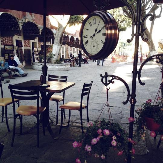 barrio-artista-puebla