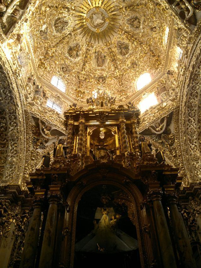 capilla-del-rosario-puebla