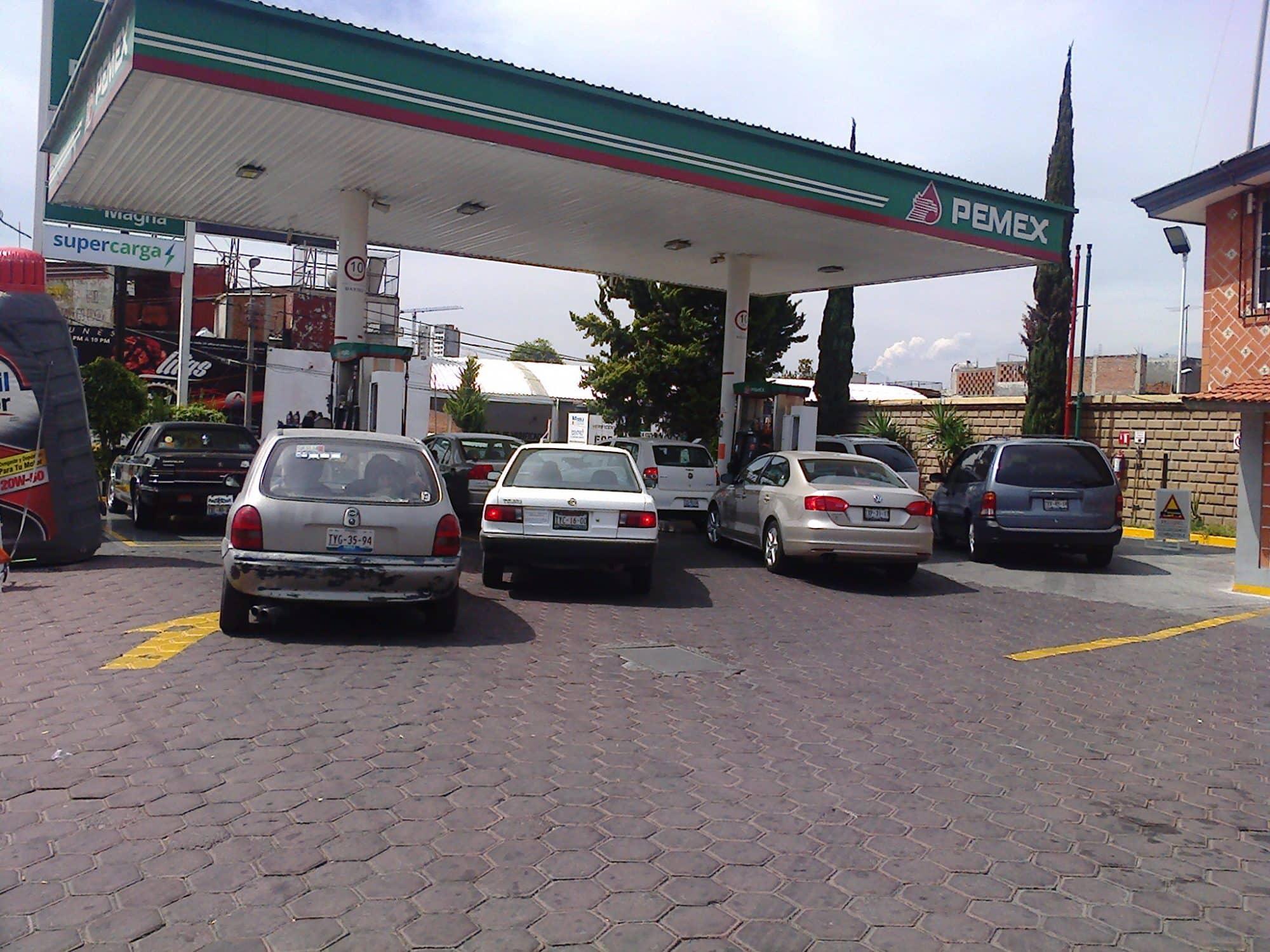 gasolinera-mayorazgo-puebla