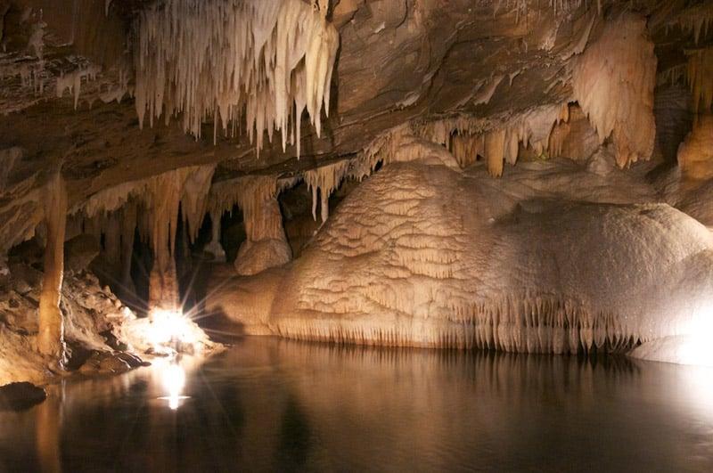 grutas-karmidas-puebla