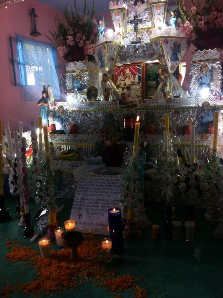 huaquechula-puebla-altares