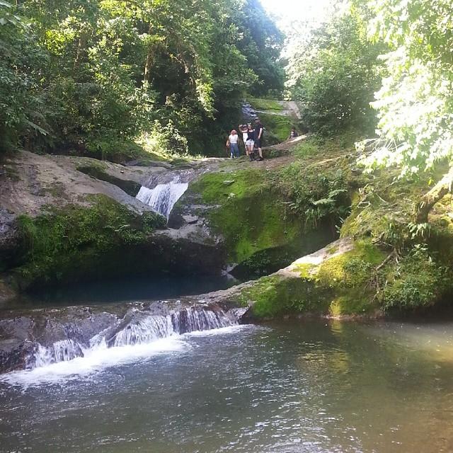 jonotla-puebla-cascadas