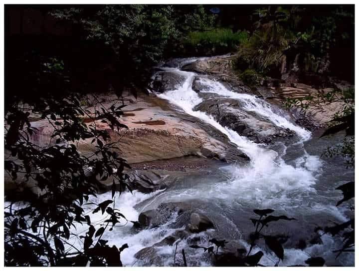 acalman-tlaxco-puebla-rio