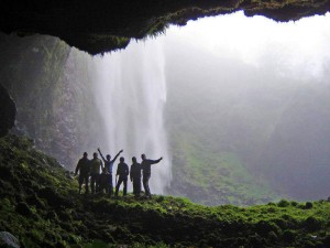 cascada-puxtla-tlatlauquitepec