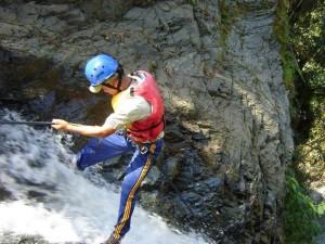 cascada-puxtla-tlatlauquitepec-rio
