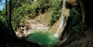 cascadas-aconco-puebla