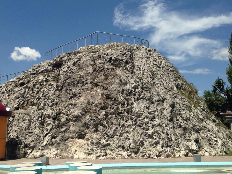 cuexcomate-volcan-puebla