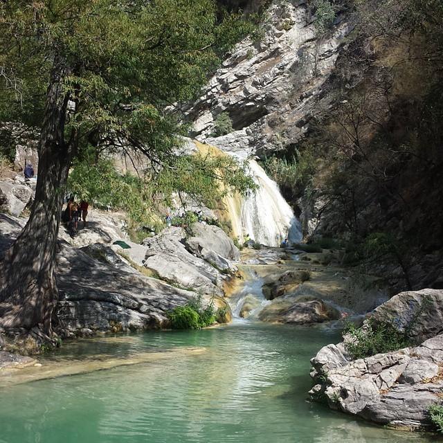huehuetlan-el-grande-cascada