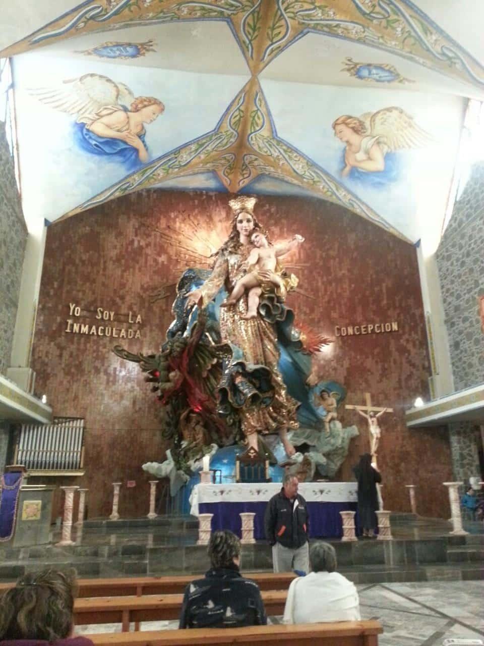 inmaculada-concepcion-virgen-chignahuapan