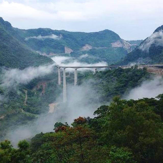 puente-xicotepec-puebla-san-marcos