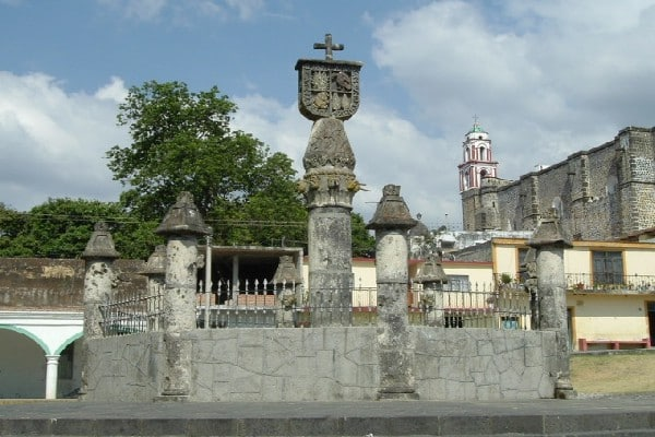tochimilco-puebla-fuente