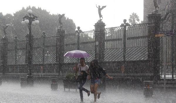 puebla-lluvia