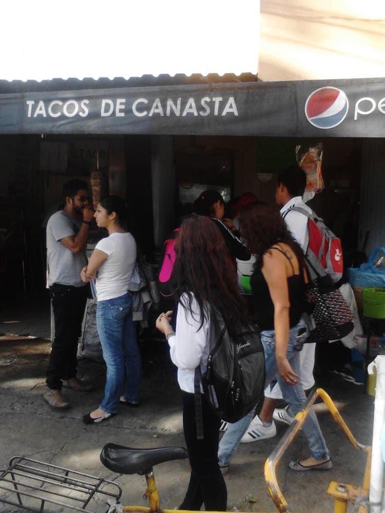 tacos-canasta-cu-buap