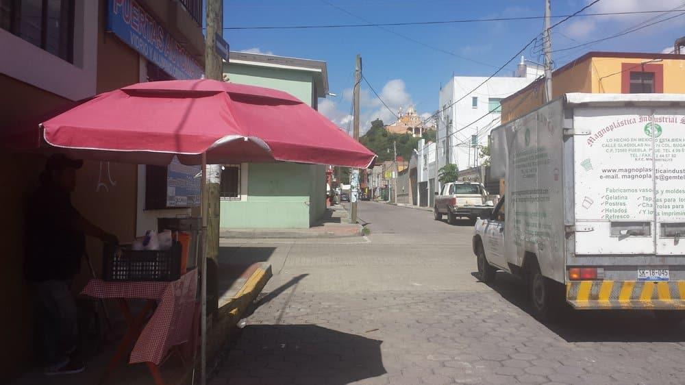 tamales-5-mayo-puebla