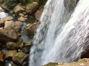 cascada-zacatlan-san-pedro