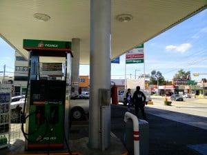 servicar-gasolina-barata-puebla