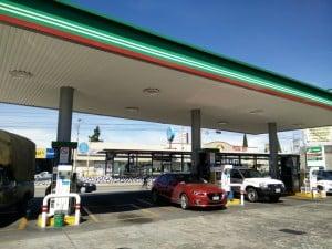 servicar-gasolinera-puebla