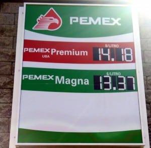 servicar-precio-puebla-gasolina