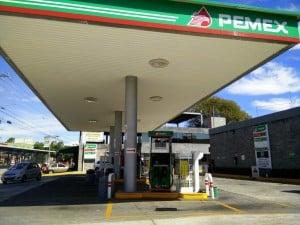servicar-puebla-gasolina