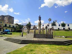 fuente-tochimilco-puebla