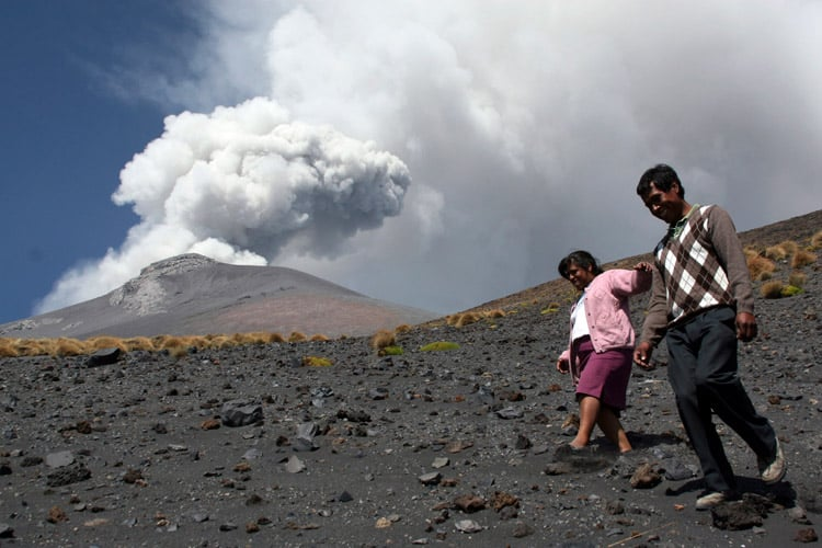 volcan-popocatepetl-don-goyo