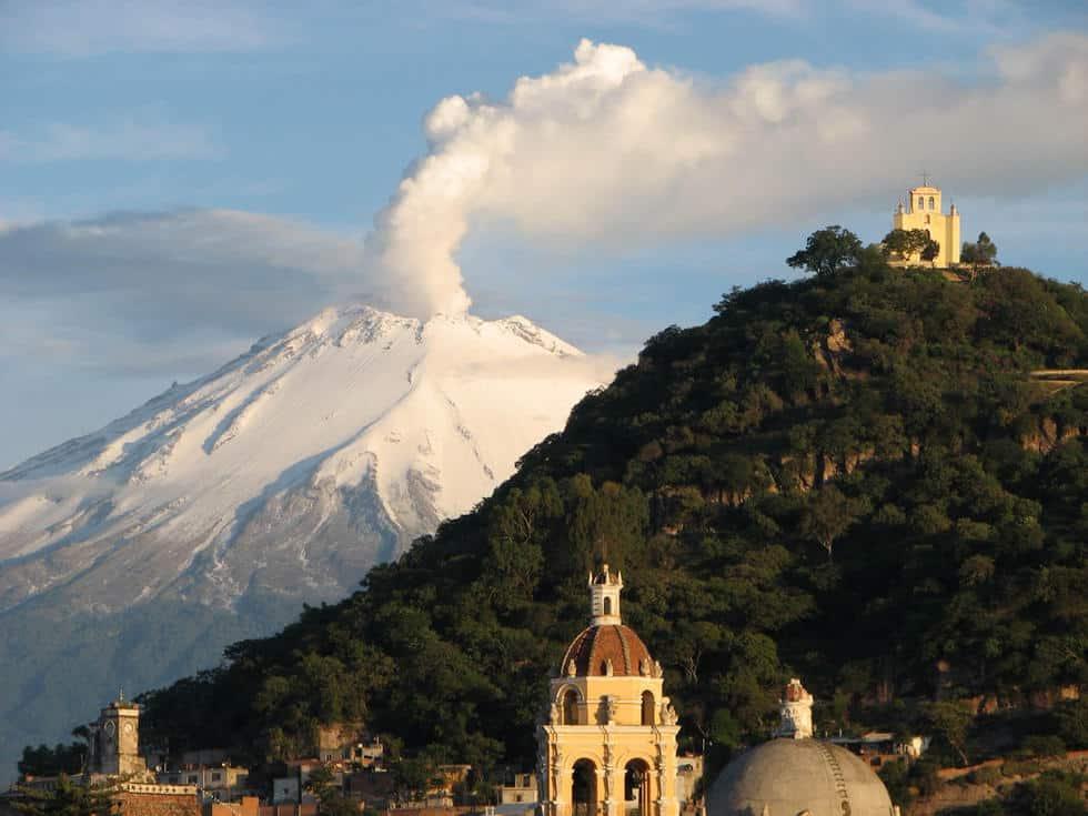 volcan-popocatepetl-goyo