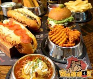 wild-dog-sucursal-sonata-hamburguesas
